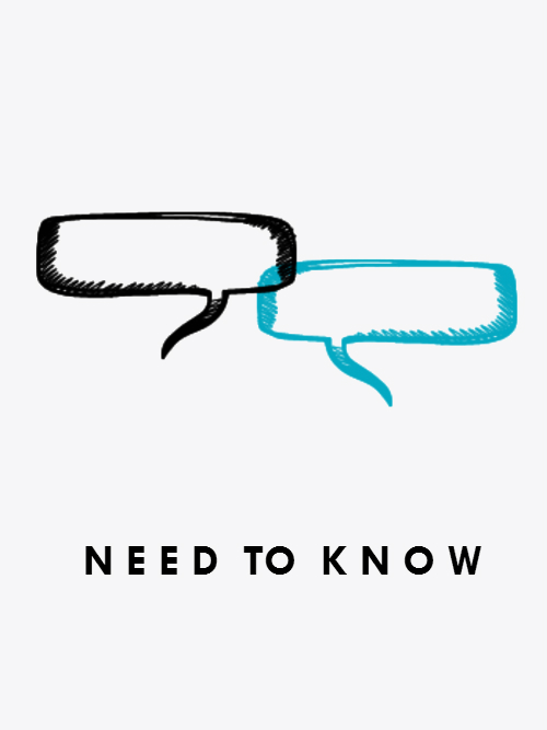 Icon - Need to Know.jpg