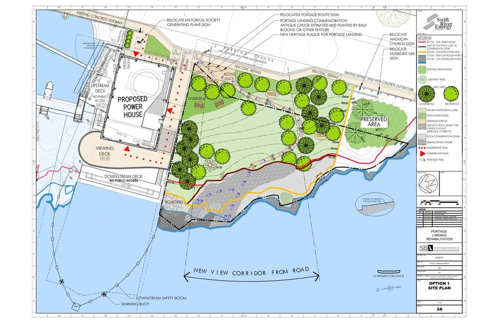 3. Option 1 Site Plan.jpg