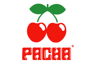 logo pachaibiza.jpg