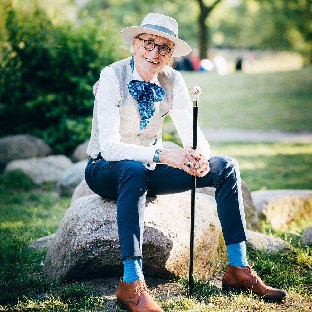 Picture by Vera Golubeva