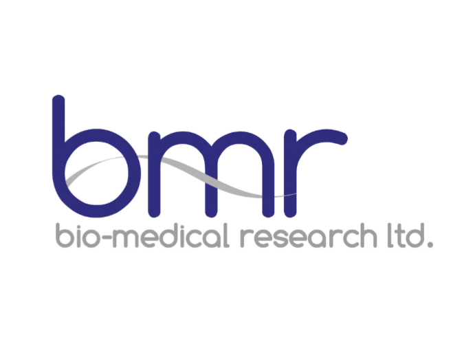 Bio Medical Research Galway