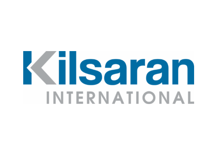 Kilsaran International Ireland
