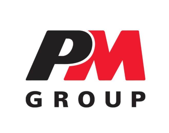 PM Group Dublin