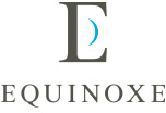 Equinoxe Alternative Investments