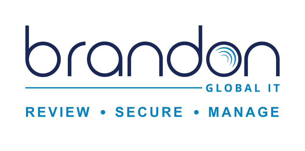 brandon review secure manage