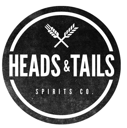 Heads & Tails Spirits Co.