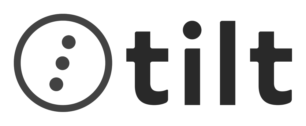 Tilt_Logo-2.png
