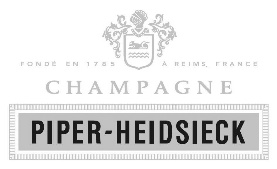 Piper-Heidsieck-Logo-1.jpg