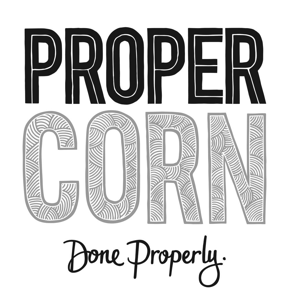 PROPERCORN logo_Print.jpg