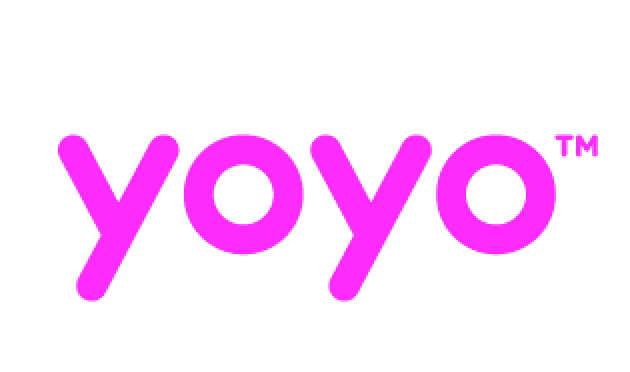 Yoyo-Logotype-(CMYK)--tojpeg_1444312725000_x2.jpg