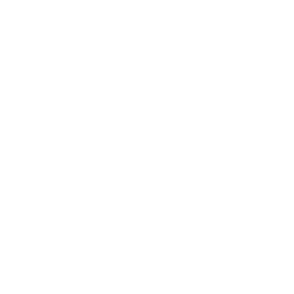 Nashville Chamber of Commerce