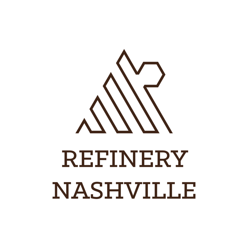 Refinery nashville