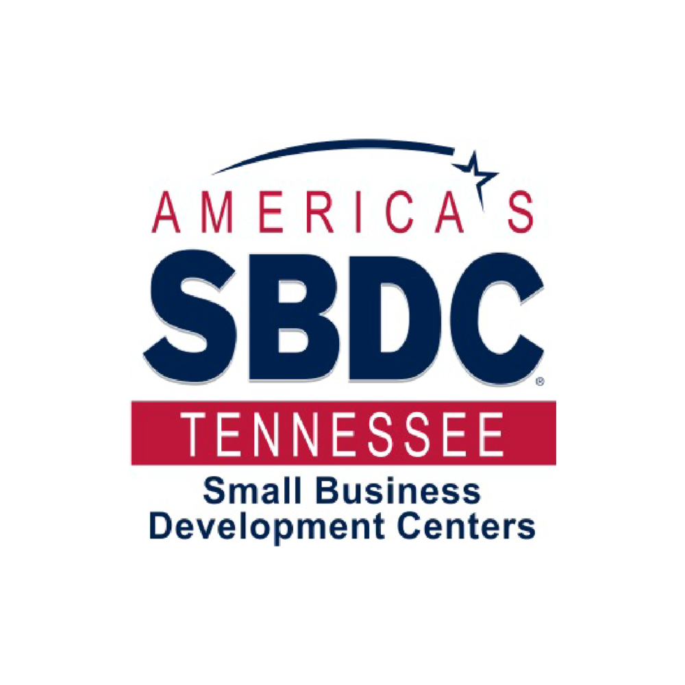 America's Small Business Development Centers