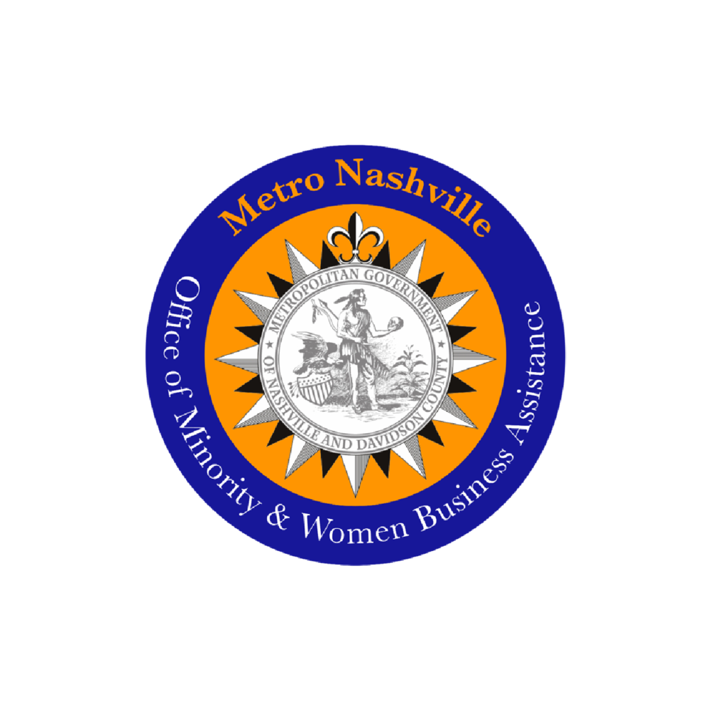Nashville Office of Minority & Women Business Assistance