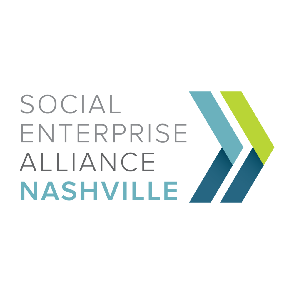 Social Enterprise Alliance Nashville.png