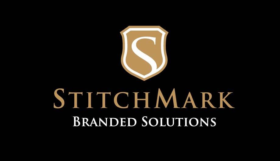 StitchMark Branded Solutions