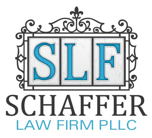 Schaffer LF PLLC Logo.png