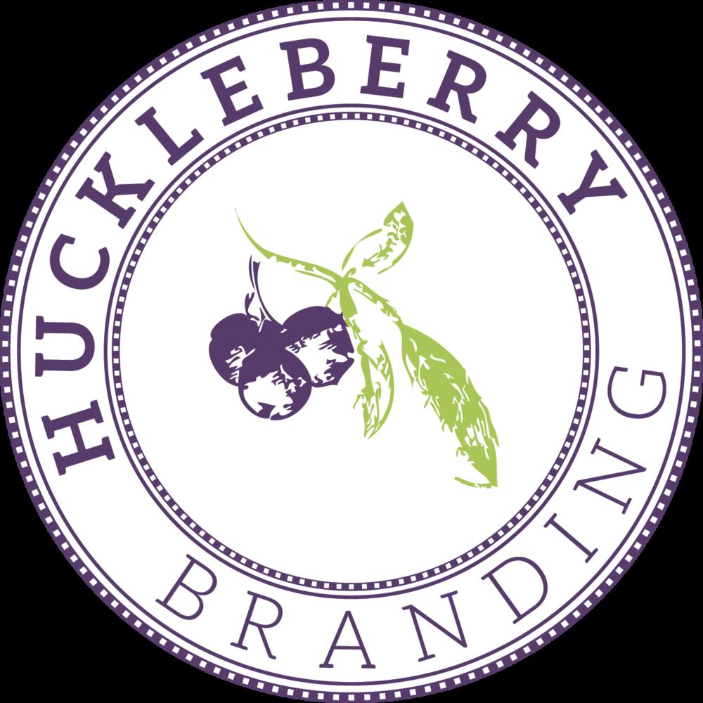 huckleberry_logo final.png