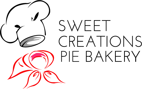 Sweet Creations logo.jpg