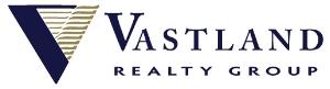 Vastland_Logo_noBox 4.13.11.jpg