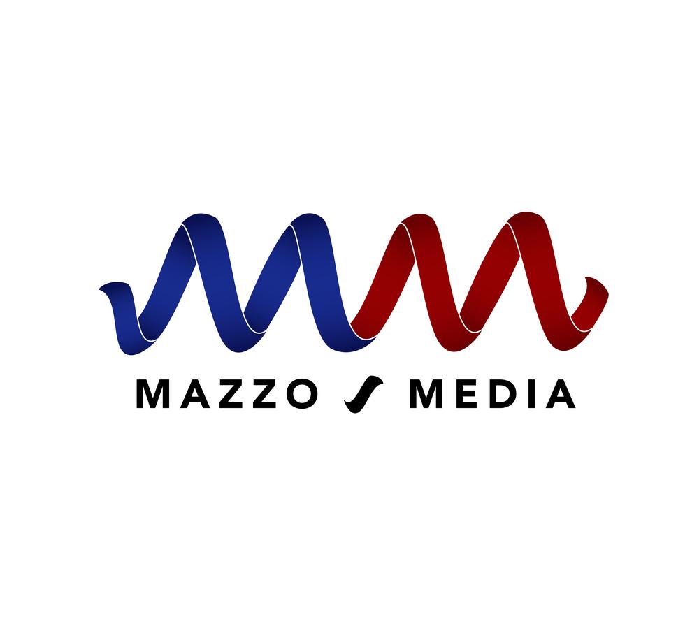 Mazzo300dpi-01.png