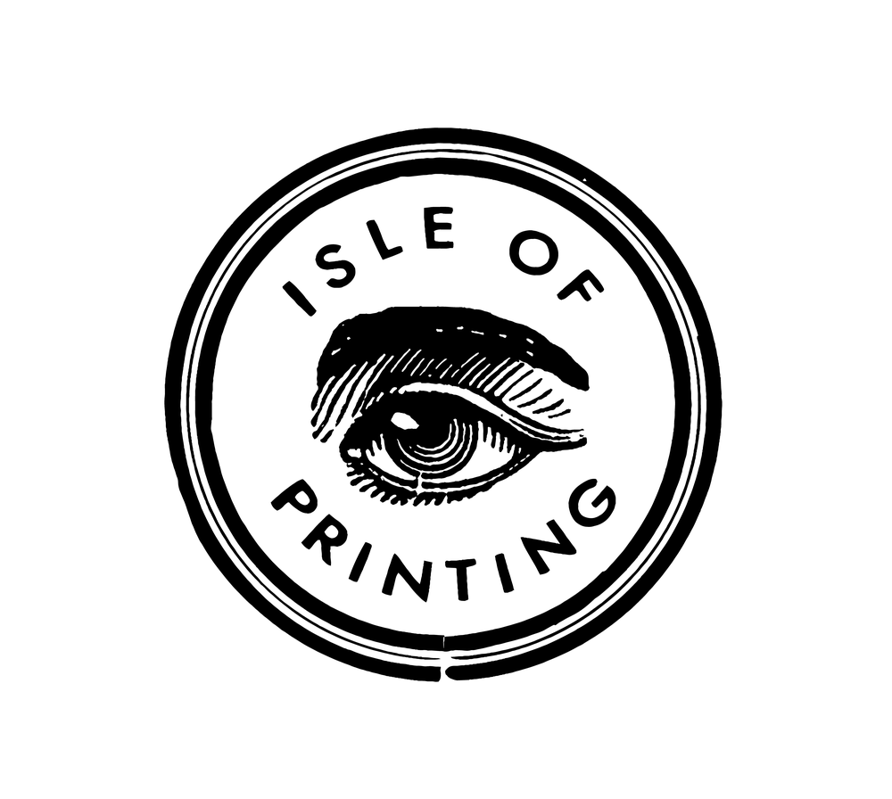 IsleOfPrinting300dpi-01.png
