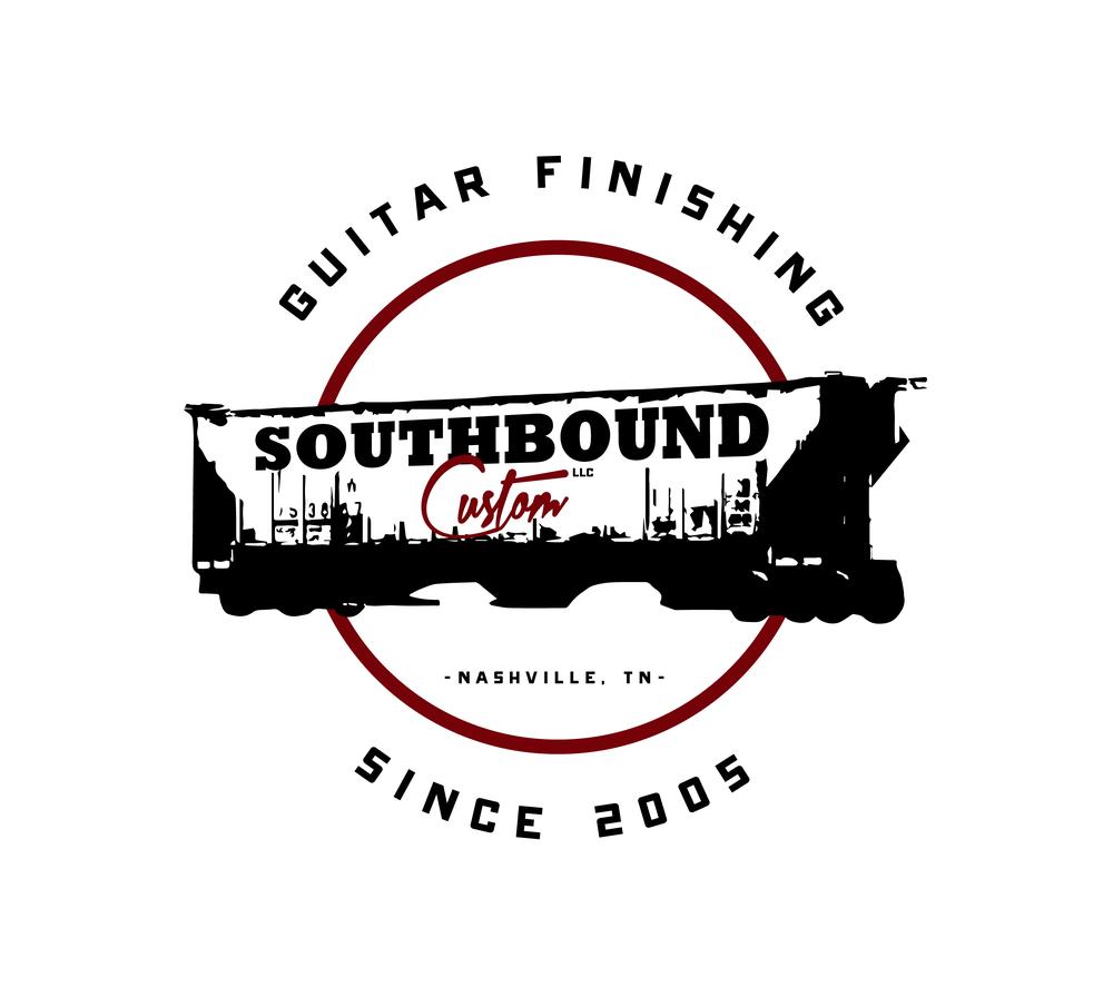 SouthCustom300dpi-01.png