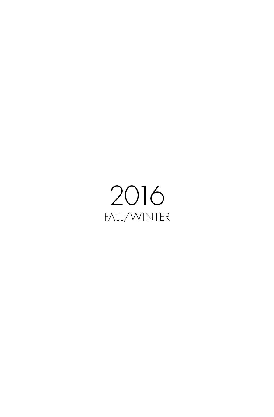 Lookbook_FW-20163.jpg
