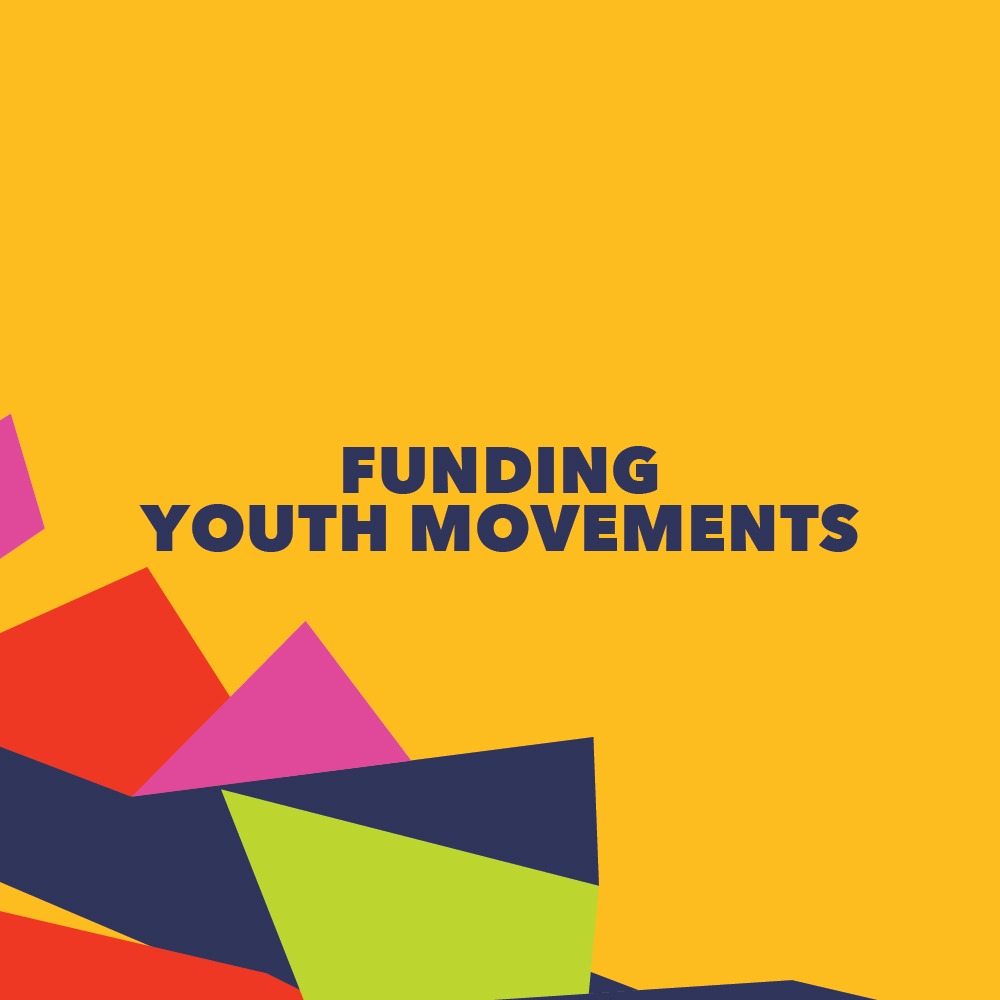 CARD-Title-FUNDING-YOUTH-MOVEMENTS.jpg