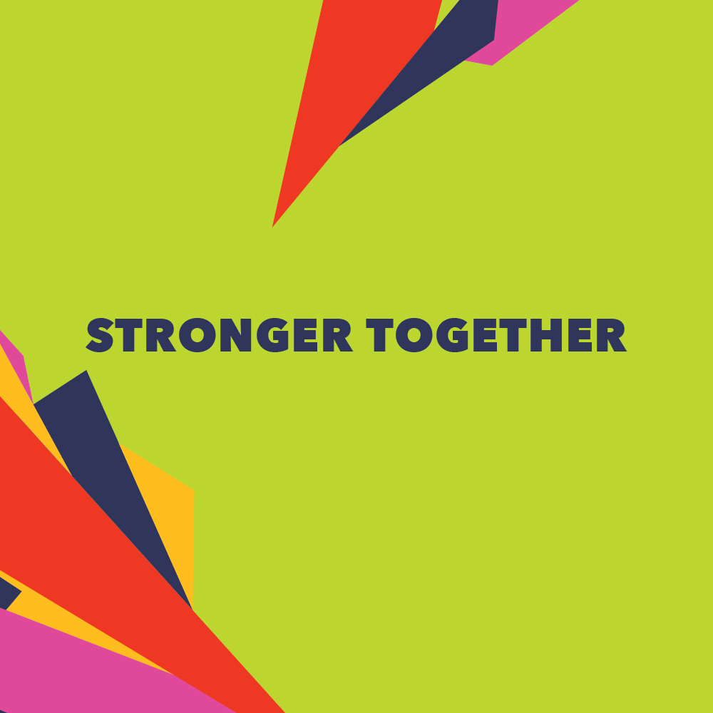 CARD-Title-STRONGER-TOGETHER.jpg