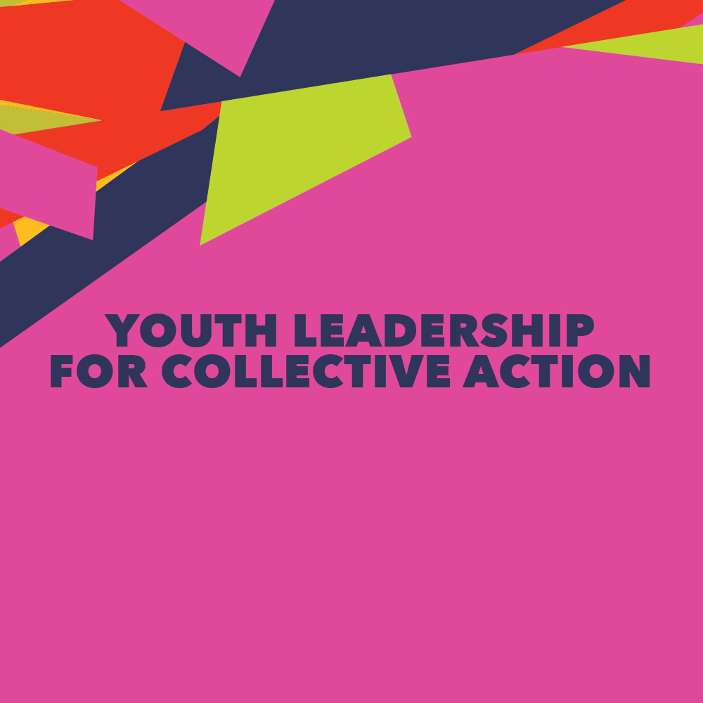 CARD-Title-YOUTH-LEADERSHIP-FOR-COLLECTIVE-ACTION.jpg