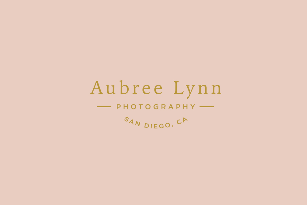 AubreeLynnPhotography.jpg