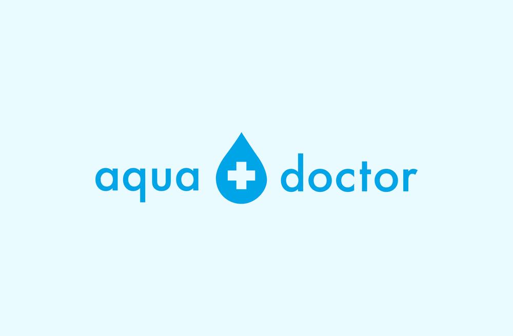 AquaDoctor-04.jpg