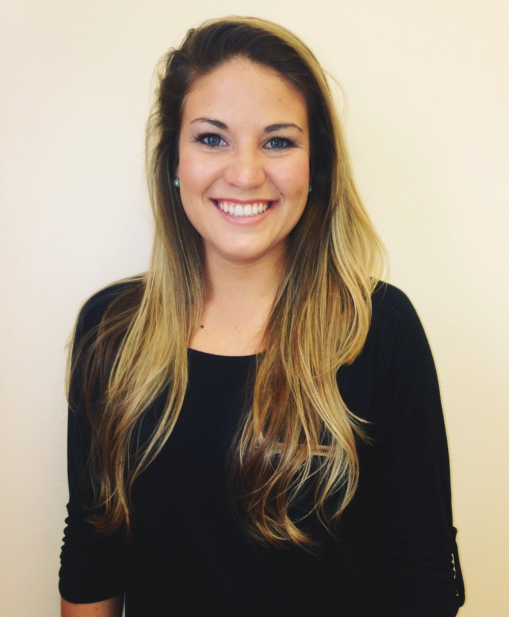 Lauren Parksss.JPG