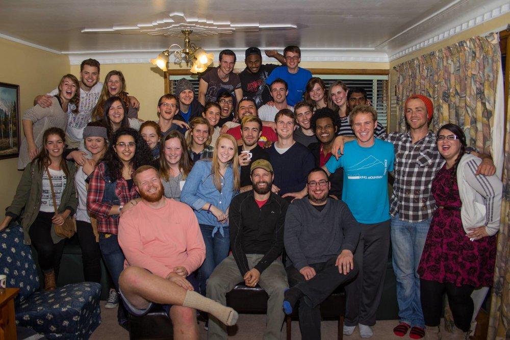 Christchurch- Group CCP NZ farewell.jpg