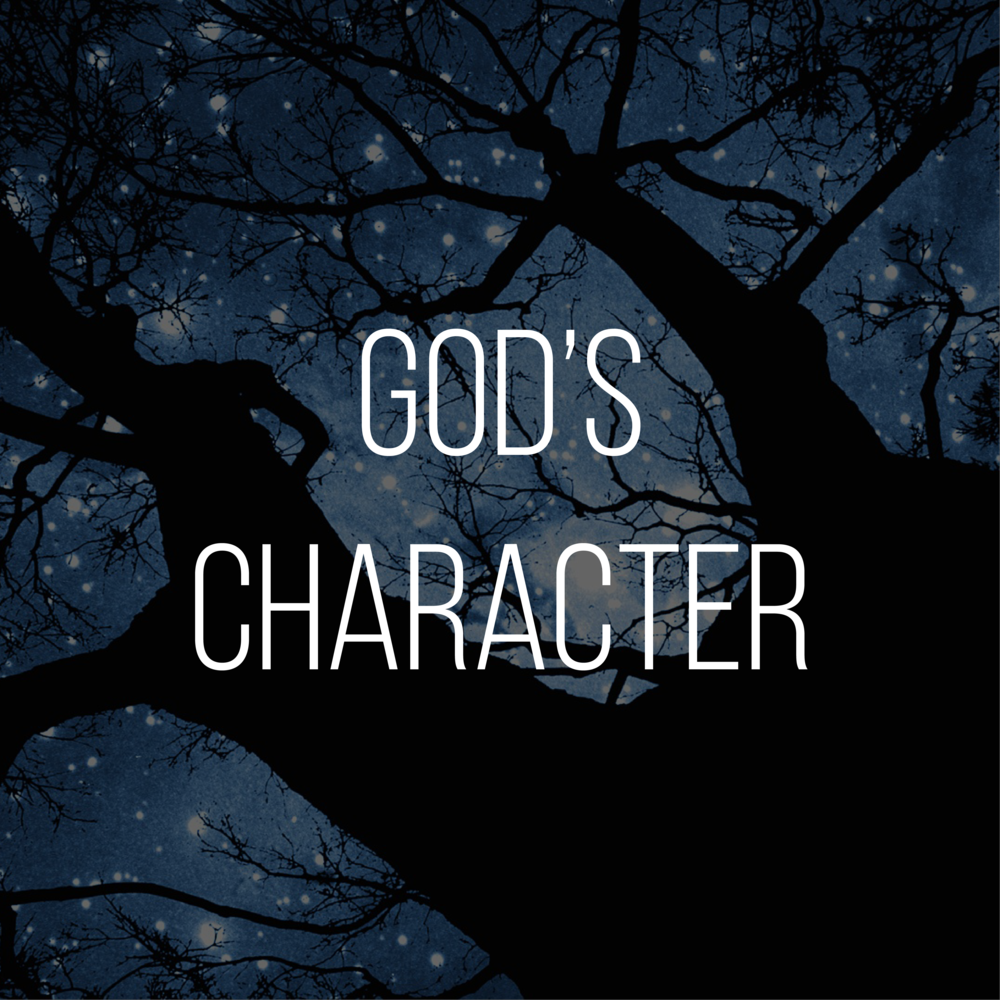 God's Character.png