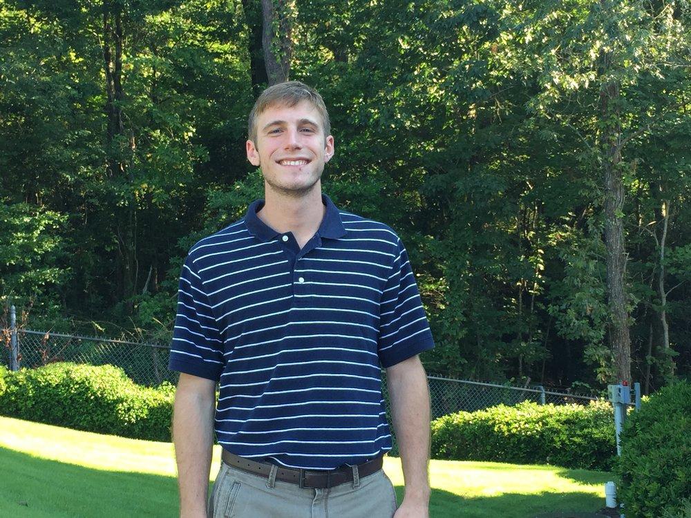 Ryan Gibbs (1).JPG