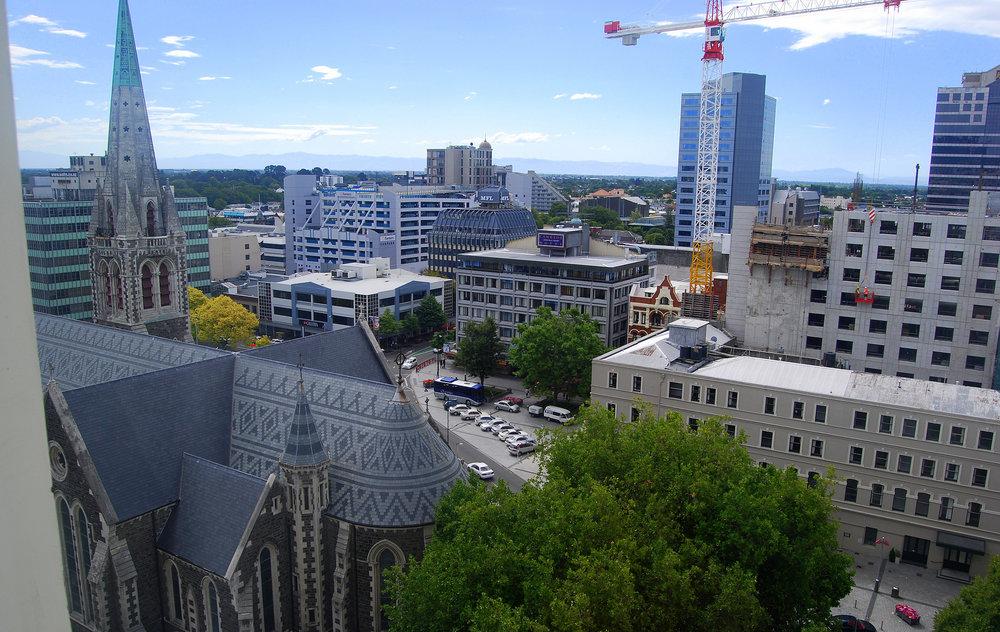 Christchurch- chch-11.jpg