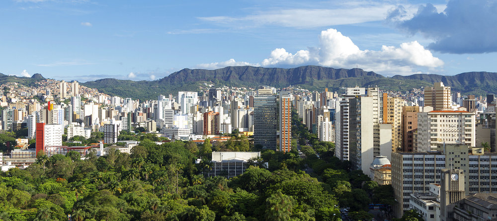 Belo Horizonte Skyline.jpg