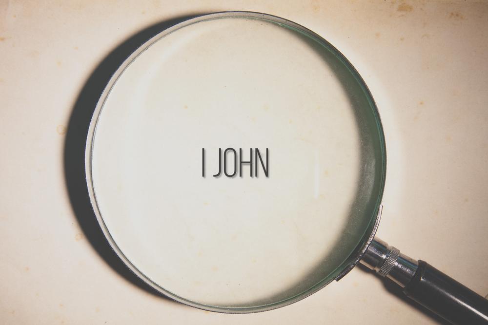 1 John Study.png