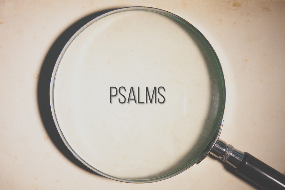Psalms Study.png
