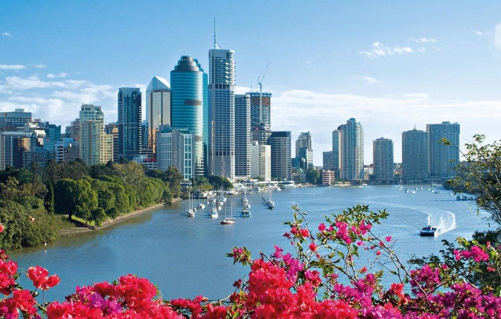 Australia- brisskyline1.jpg