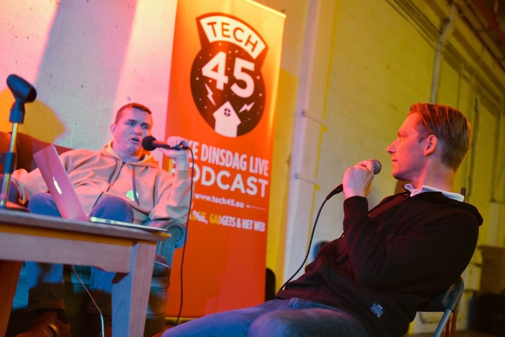 Podcastfestival 2016 61.jpg