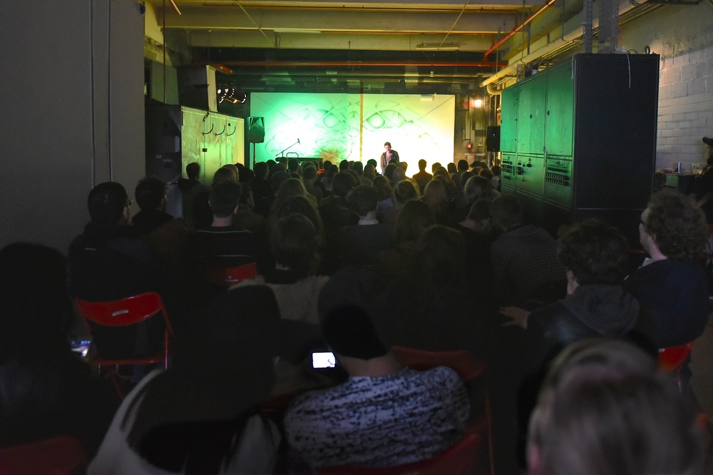 Podcastfestival 2016 19.jpg