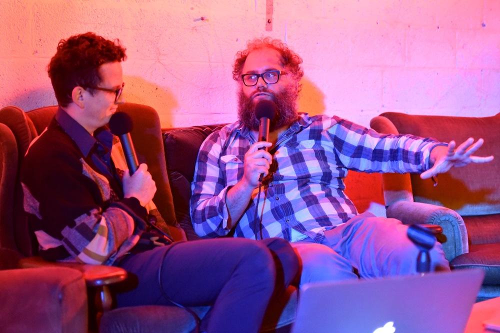 Podcastfestival 2016 35.jpg