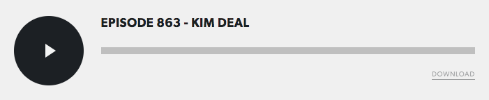 wtfpodcast_kimdeal.png