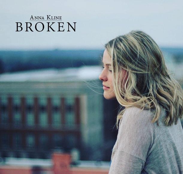 Single - Broken