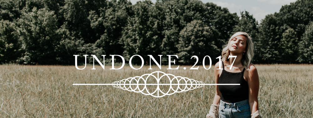 Undone FB Banner_Facebook - Cover Photo - 828x315_Facebook - Cover Photo - 828x315.png