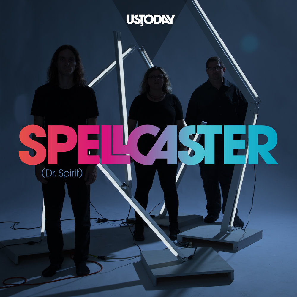 Spellcaster Album Cover .jpg