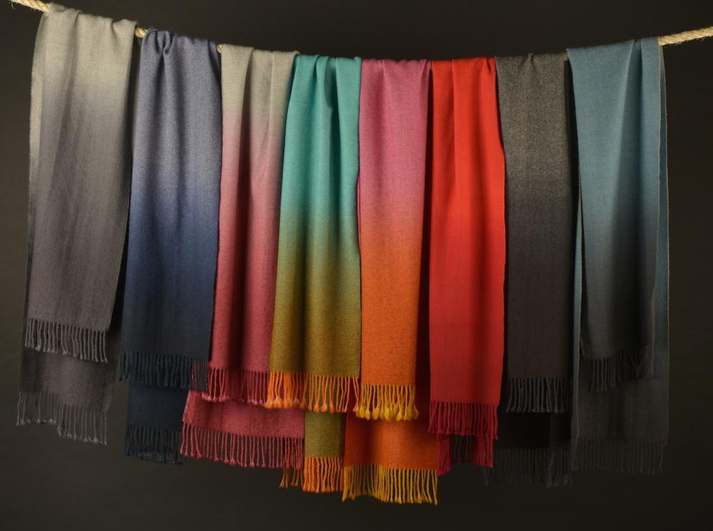 baby alpaca scarf web.jpg